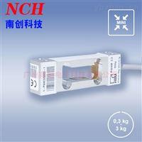 3215M1-單軸加速度傳感器-廣州南創