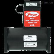Dwyer 質量流量計GFM-1106