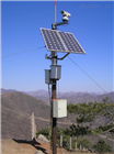 OSEN-NL路面狀況在線監測系統干濕度預警預報