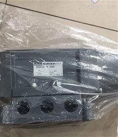 -零售美PARKER颗粒式过滤器P32EA14EGABNGP