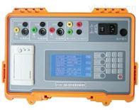 多功能三相电能质量分析仪