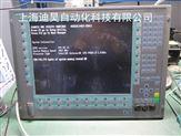 西门子工控机掉电重启维修