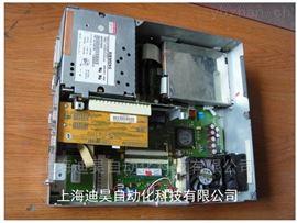 西门子工控机840D黑屏维修