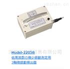 供應日本Showa-sokki昭和低頻振動檢測器
