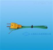 注塑機專用熱端裸露式熱電偶熱電阻
