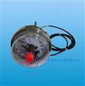 电接点耐震型双金属温度计