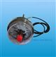 電接點耐震型雙金屬溫度計