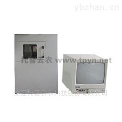 HY-1090多功能农用软X光机