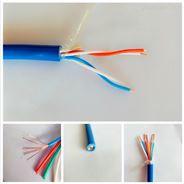 DJFFP22--耐高温铠装计算机屏蔽电缆