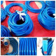 屏蔽電纜 定做RVVP電纜產品資料