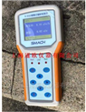 R-EGD型便攜式輻射檢測儀報價