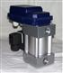 电子液位零气耗排水阀DW0912DW1022DW091