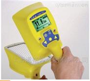 COMO170便携式表面沾污仪