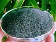 碱式氯化铝-水处理-巩义恒信达环保