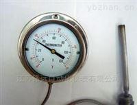 远传温度计价格