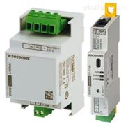 DC電壓測量模塊