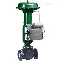 Fisher 定位器 3582i 單作用型電動氣動型