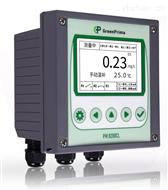 PM8200CL在線余氯分析儀