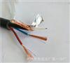 多芯同軸電纜SYV75-2-1×16使用范圍