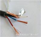 鎧裝同軸電纜價格SYV22-75-5