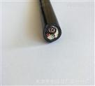鎧裝同軸電纜直銷  SYV53