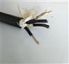 KFFRP耐高温软电缆