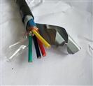 KFFP15*1.5高溫控制電線電纜生產快