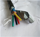 KFFP15*1.5高温控制电线电缆生产快