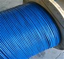 MHYA32 井筒防爆通讯电缆
