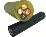 JHS  防水橡套软电缆價格
