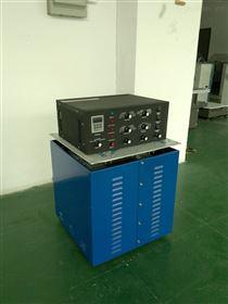 湖北电磁振动试验台试验机厂家