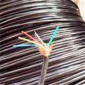 现货MKVVR矿用防爆控制电缆厂家直销