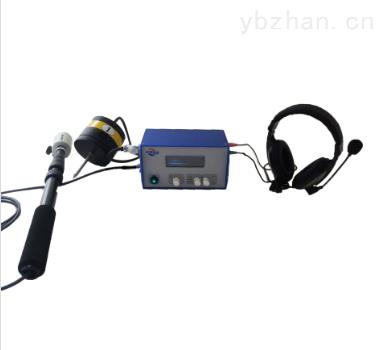 BF-20V-音频生命探测仪