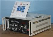 冷原子荧光智能测汞仪