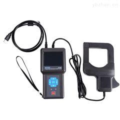 鞍山市承试设备变压器铁芯接地电流测试仪