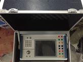 上海微機繼電保護測試儀
