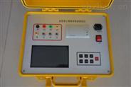 牡丹江市單相電容電感測試儀