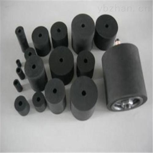橡塑保温管厂家工厂_橡塑管