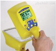 COMO300表面污染仪