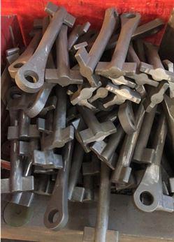ZG3Cr24Ni7SiNRe刀盘-精密铸件生产|价格|走势分析