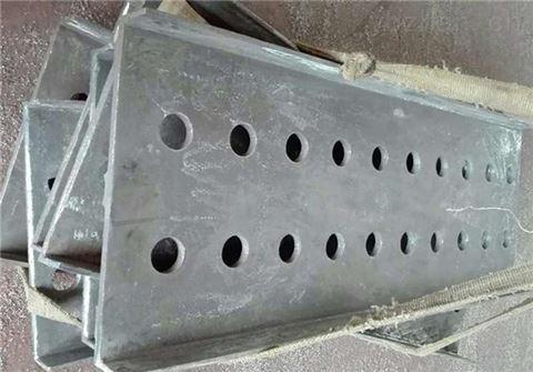 35Cr24Ni7SiNRe焊接网框生产|价格|走势分析