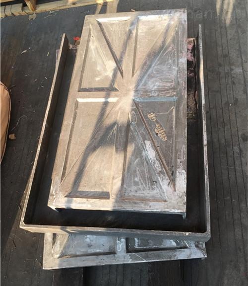 40Cr25Ni20Si2多用炉工装料盘生产|价格|分析