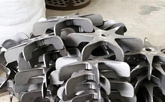 40Cr25Ni20Si2耐磨耐热衬板生产|价格|分析
