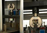 保溫板磚管瓦抗壓強度试验机 测试有理有据
