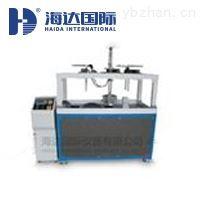 HD-J220滑板车动态耐久性试验机生产厂家