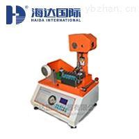 HD-5005纸板层间剥离强度试验机