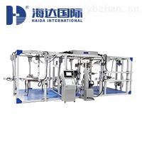 HD-F755椅子综合测试机