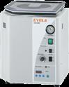 離心濃縮裝置CVE-3000