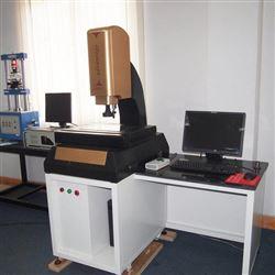影像测量仪参数