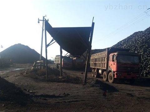 遵化铁路煤炭运输专用抑尘剂产品质量上乘